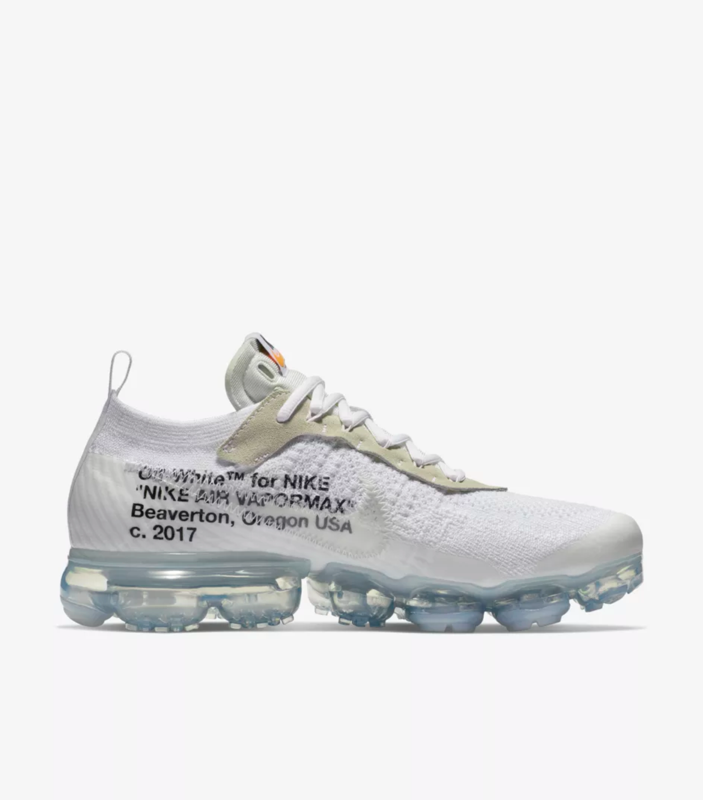 Nike the ten air vapormax off white white release date jpg 960×1080