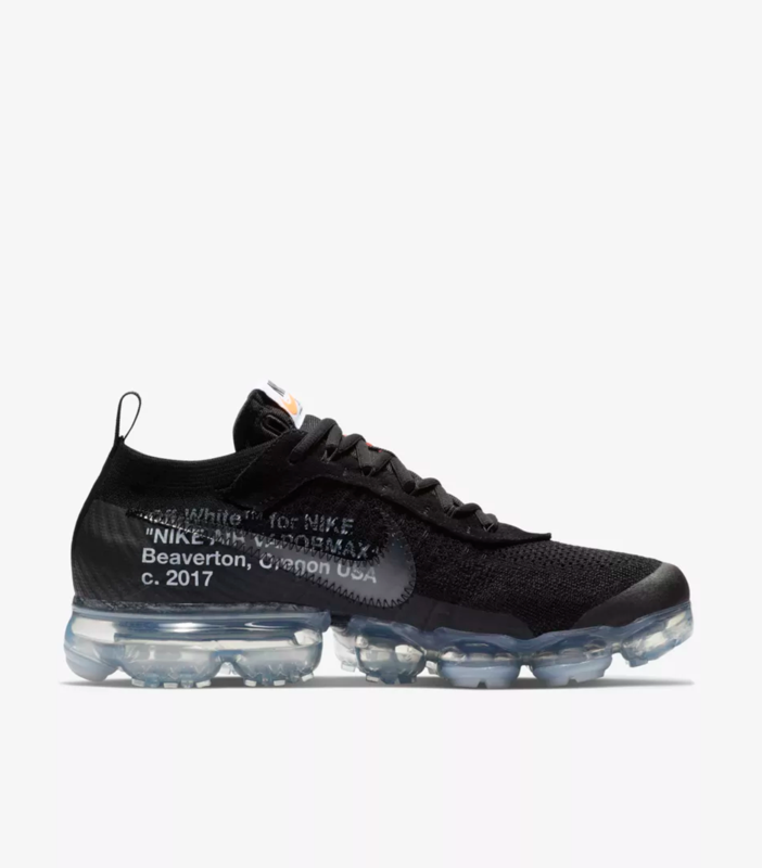 Nike the ten air vapormax off white black release date jpg 960×1080