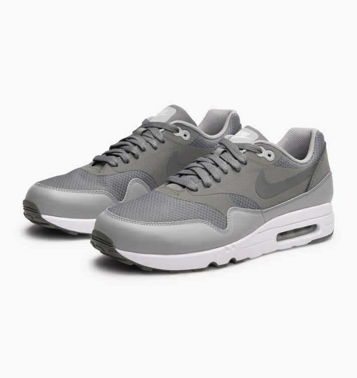 Shoes 345